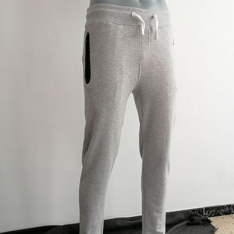 Pantalón Ref. 531