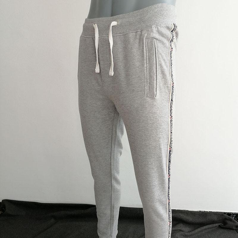 Pantalón Ref. 332