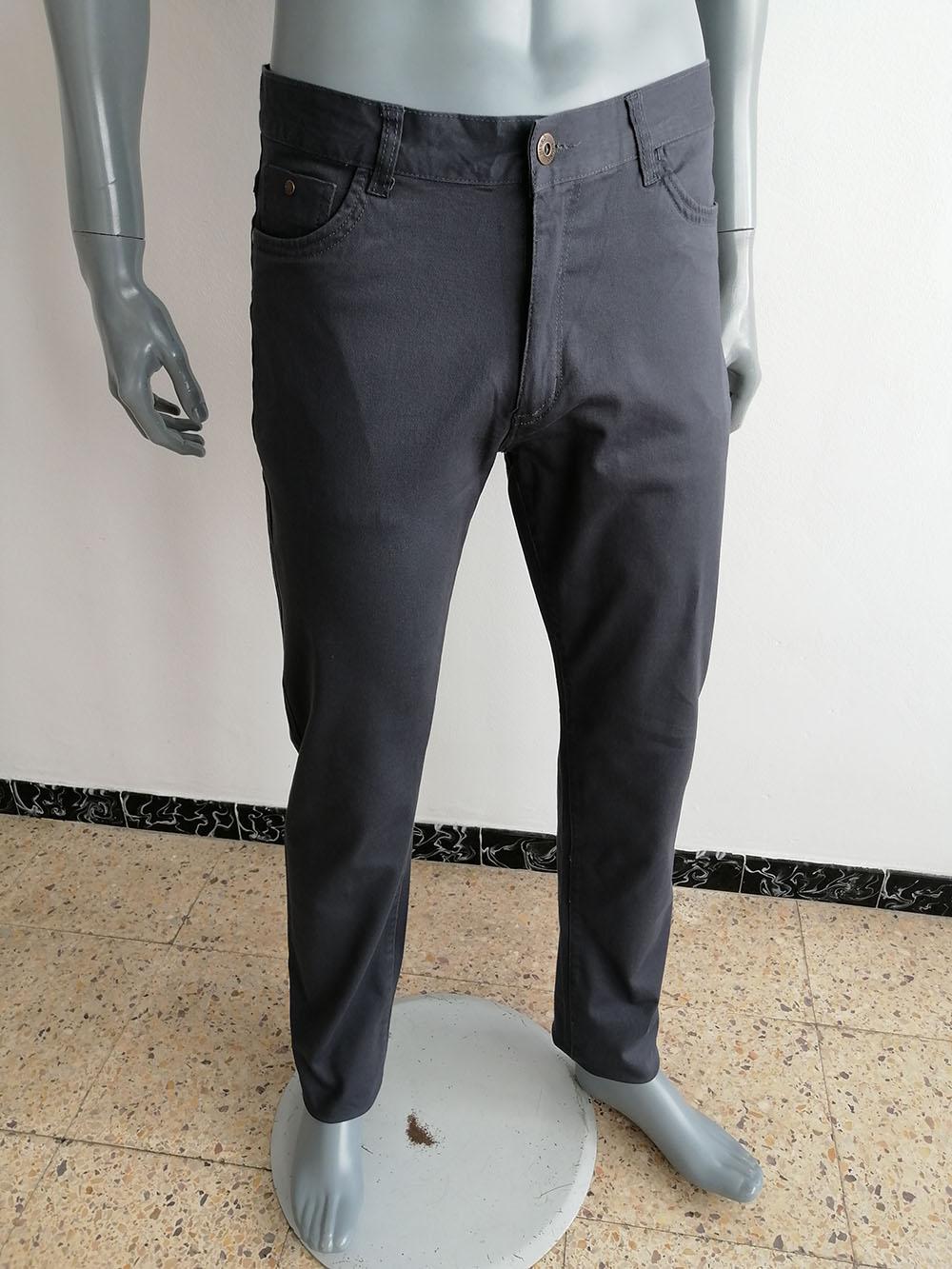 5b-gris