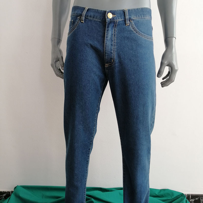 Pantalón Ref. 753