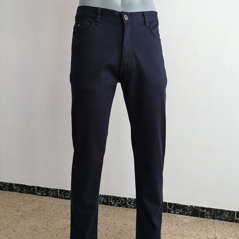 Pantalón Ref. 756