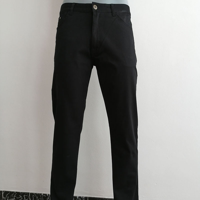 Pantalón Ref. 757