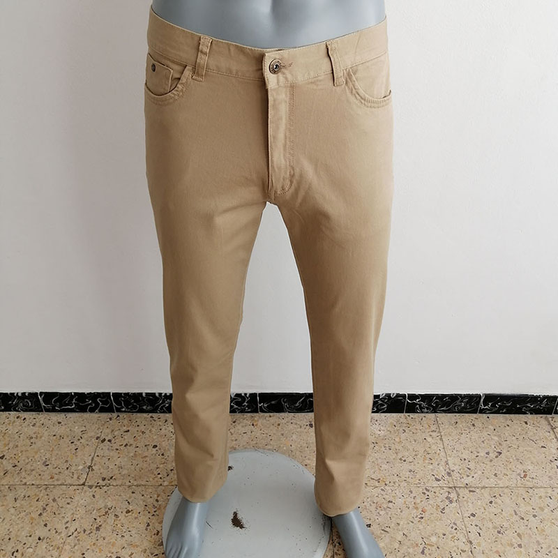 Pantalón Ref. 758