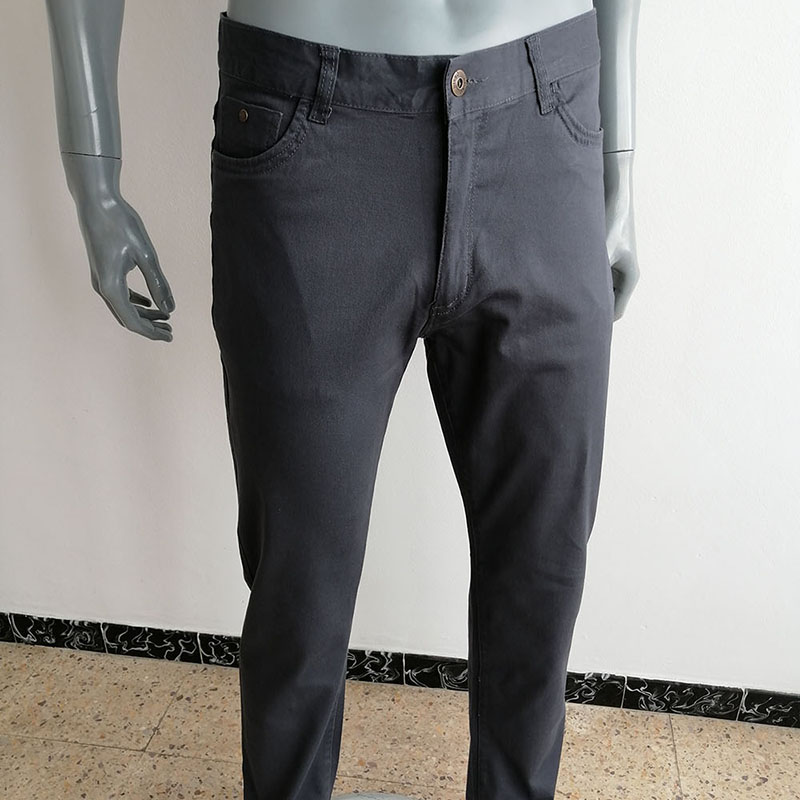 Pantalón Ref. 759