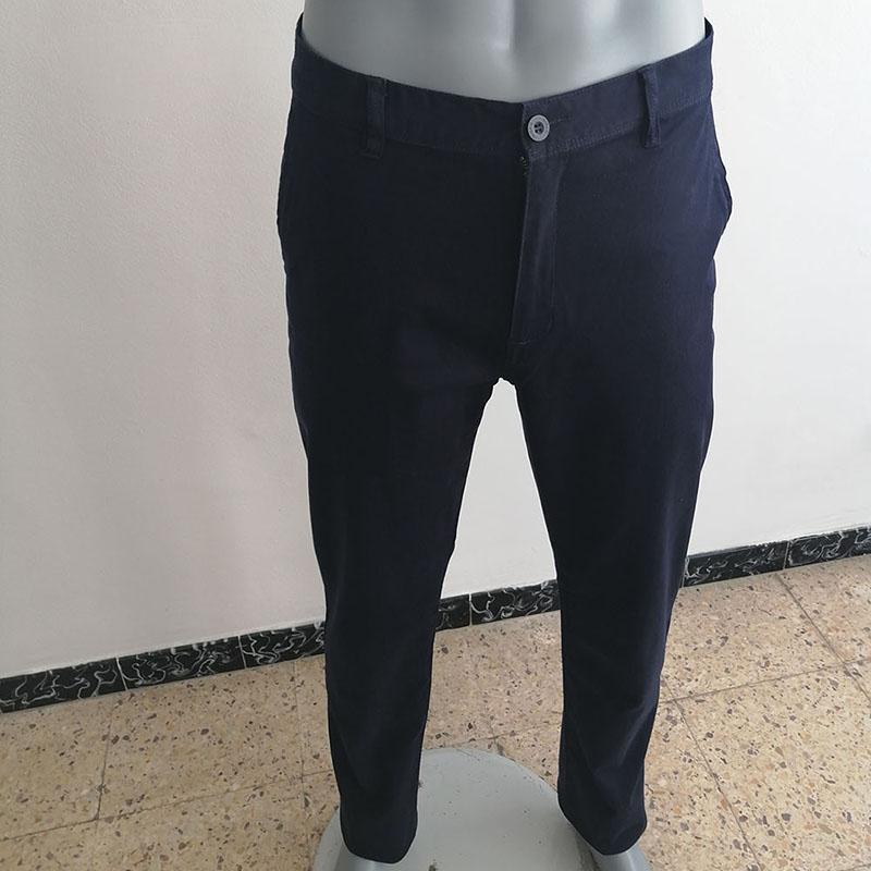 Pantalón Ref. 760