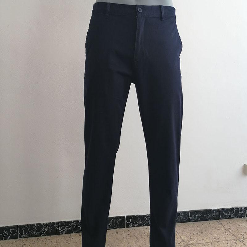Pantalón Ref. 761