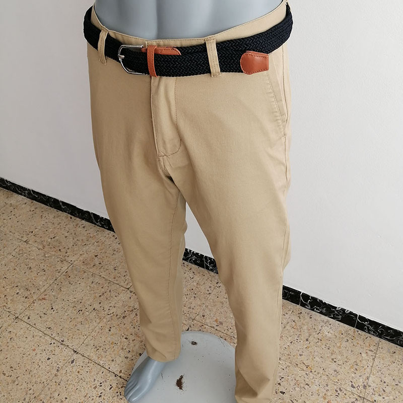 Pantalón Ref. 762