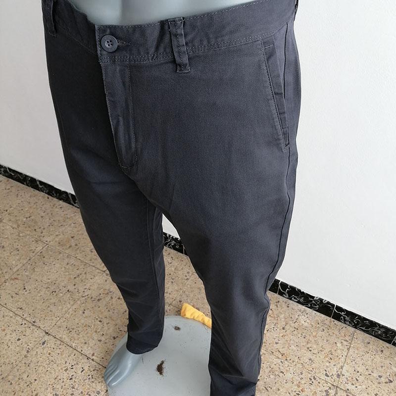 Pantalón Ref. 763