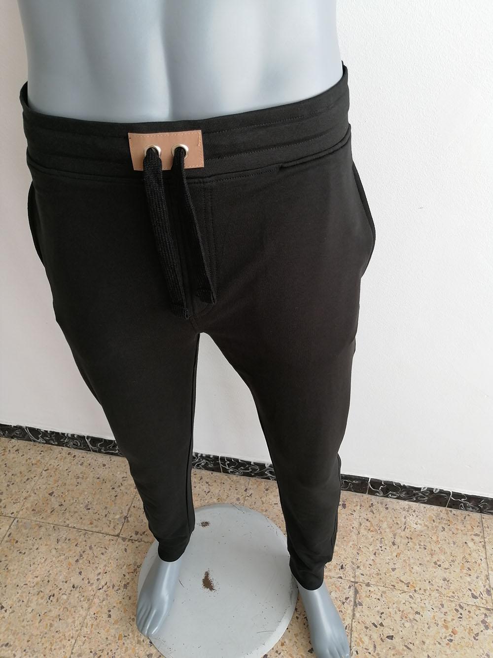 french-negro